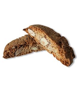 biscotti caserecci