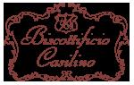 Biscottificio Casilino